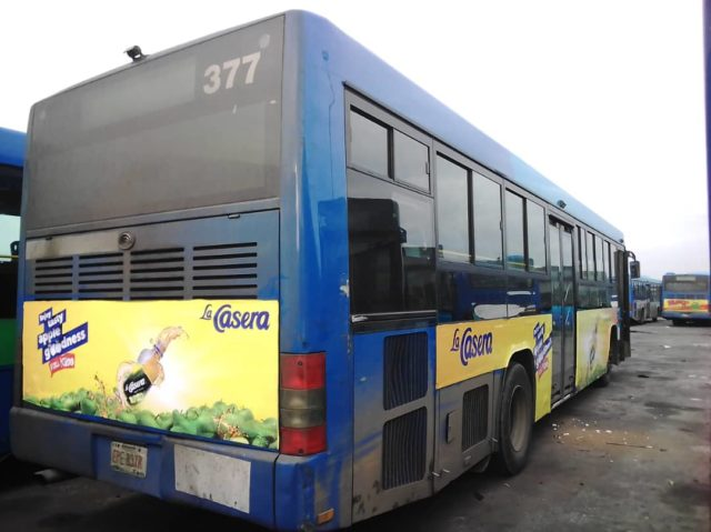 Ads Advert Advertise Advertising Agency Billboard Blue Branding Brt Bus Buses Companies Company Cost Franchise How In LAMATA Lag Lagbus Lagos Month Nigeria Of On Per Placing Rates Services