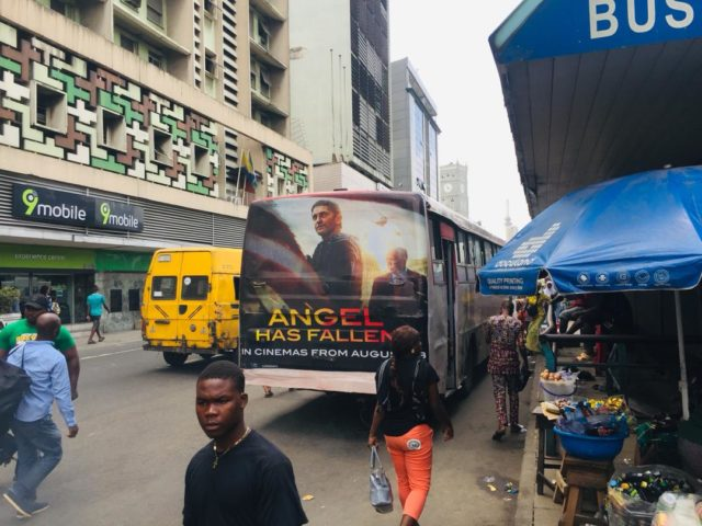 ads advertise-advertising-branding-brt-bus-buses-car-cost-does-how-in-it-lagos-media-much-nigeria-of-on-placing-to-transit-value-billboard (7