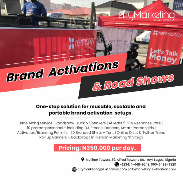 Brand Activations, Best Brand Activations 2018, Best Brand Activations 2019, Alcohol Brand Activations, Beauty Brand Activations, Brand Activation Case Studies, Brand Activation Agency, Brand Activation Ideas 2018, Brand Activation Games, Roadshow Company, Marketing Roadshow Proposal, Roadshow Planning Template, Roadshow Project Plan, Roadshow Planning Checklist, Roadshow Themes, Roadshow Event Proposal, Roadshow Marketing Ideas, Roadshow Planner