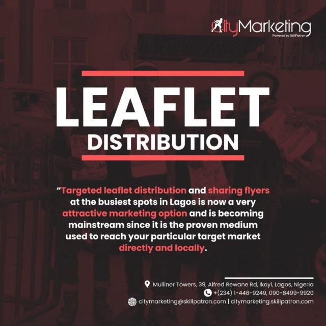 Flyer Distribution, Flyer Distribution Lagos, Flyer Distribution Service, Flyer Distribution Companies, Flyer Distribution Abuja, People That Share Flyers In Lagos, Flyer Distribution Company, Flyer Distribution Success Rates, Flyer Distribution Meaning.